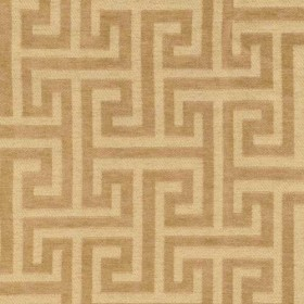 Spartan Wheat Regal Fabric