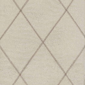 Starling Taupe Regal Fabric