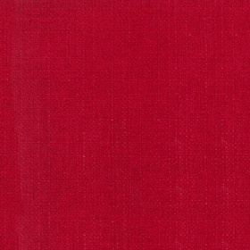 Turbo Red Regal Fabric