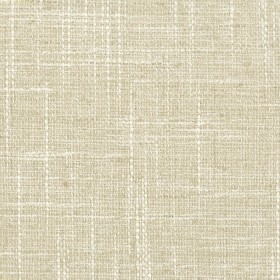 Outstanding Vanpatton 4 Taupe