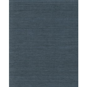 VG4405 Blues Sisal Wallpaper