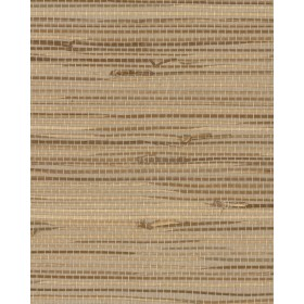 VG4440 Wide Knotted Grass Wallpaper