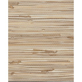 VG4441 Wide Knotted Grass Wallpaper