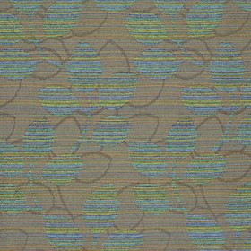 Vine Calypso Burch Fabric