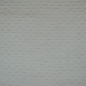 Vintage A Cloud Europatex Fabric
