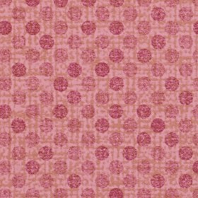 Vivo Rouge Burch Fabric