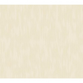 VR3494 Cream Beige Regal Damask Texture Wallpaper