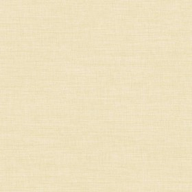 Global Chic Glitz Yellow Wallpaper