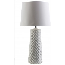 Wesley Table Lamp | was147-tbl