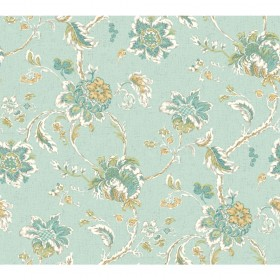 Waverly Classics Volume II Arbor Imagery Wallpaper (WC7521_B42)