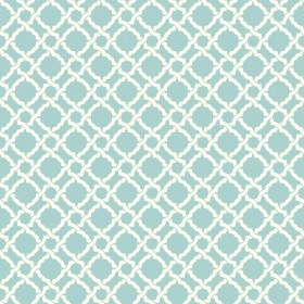 Waverly Classics Volume II Kent Crossing Wallpaper (WC7543_B42)