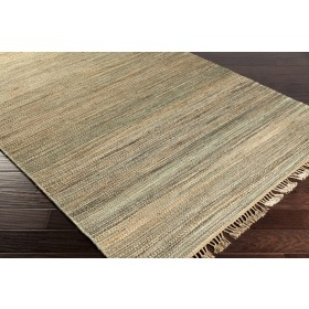 WDS1003-23 Surya Rug | Woodstock Collection