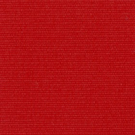 WeatherMax 80 29344 True Red Fabric