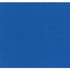 WeatherMax 80 29346 Pacific Blue Fabric