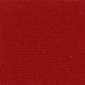 WeatherMax 80 29374 Scarlet Fabric