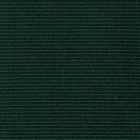 WeatherMax 80 29397 Forest Tweed Fabric