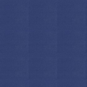 Weather Max 80 29401 Royal Fabric
