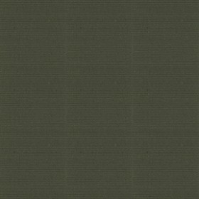 Weather Max 80 29403 Moss Fabric
