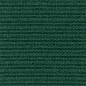 WeatherMax LT 29341 Forest Green Fabric