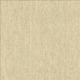 Well Versed Parchment Kasmir Fabric