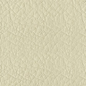 Whisper Vinyl 2117 Bone Fabric