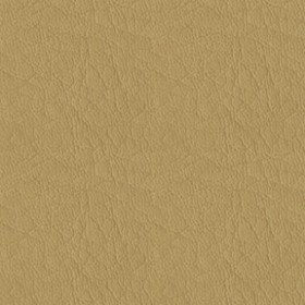 Whisper Vinyl 2118 Camel Fabric
