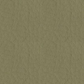 Whisper Vinyl 2119 Gravel Fabric