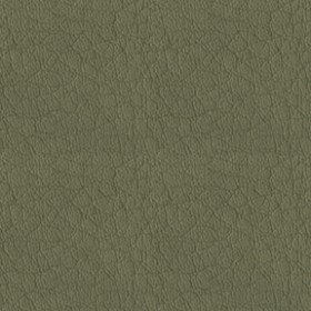 Whisper Vinyl 2120 Antelope Fabric