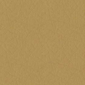 Whisper Vinyl 2122 Sisal Fabric