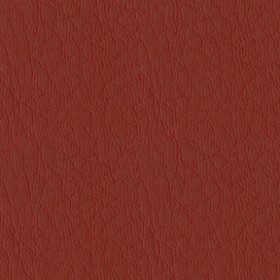 Whisper Vinyl 2124 Salsa Fabric