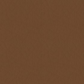 Whisper Vinyl 2125 Cinnamon Fabric