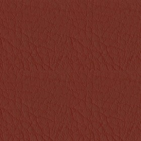 Whisper Vinyl 2126 Bordeaux Fabric