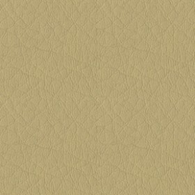 Whisper Vinyl 2130 Khaki Fabric