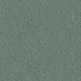 Whisper Vinyl 2134 Patina Fabric