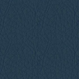 Whisper Vinyl 2136 Cerulean Fabric