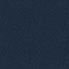 Whisper Vinyl 2137 Navy Fabric