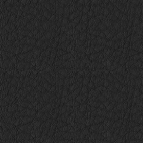 Whisper Vinyl 2140 Black Fabric