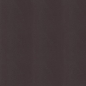 Whisper Vinyl 2143 Espresso Fabric