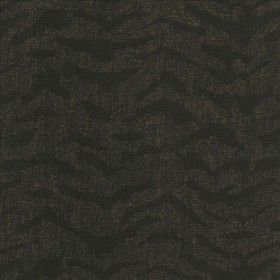 Wildling Midnight Kasmir Fabric