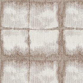 Winchester 8006 Clay Fabric