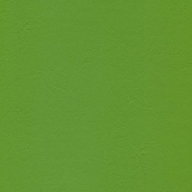 Windsong 717 Lime Cooler Fabric