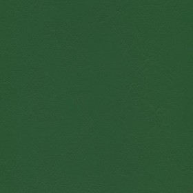 Windsong 723 Palm Green Fabric