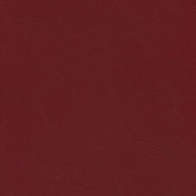 Windsong 727 Royal Red Fabric