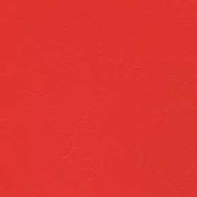 Windsong 750 Tropical Red Fabric