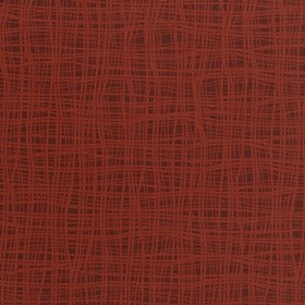 Wired Umber Burch Fabric