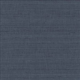 With A View Navy Kasmir Fabric