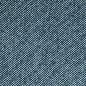 Woolen Denim Burch Fabric