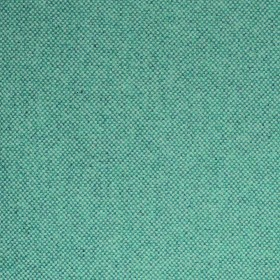 Woolen Seascape Burch Fabric
