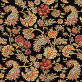 Wyndham Garden Jewel Kasmir Fabric