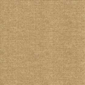Zenith Birch Kasmir Fabric